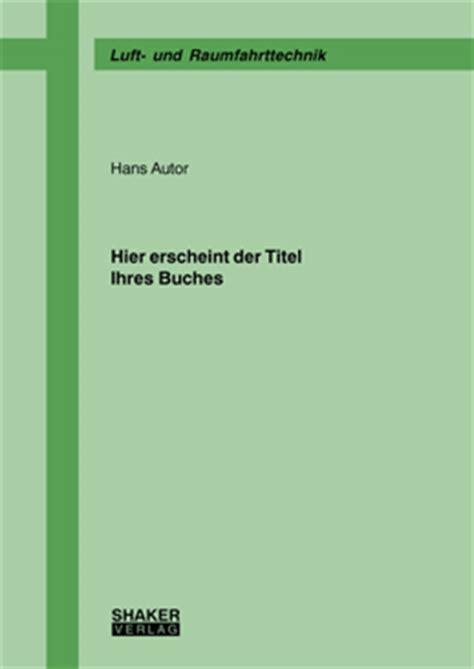 Bewerbung praktikum und bachelor thesis